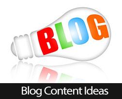 Blog-Content-Ideas